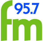Listen live to the Penistone FM - Penistone radio station online now.