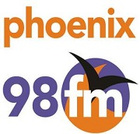 Listen live to the Phoenix FM - Brentwoodradio station online now.