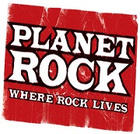 Listen live to the Planet Rock - Digital Network radio station online now.