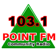Listen live to the Point FM - Rhylradio station online now.