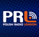 Listen live to the Polskie Radio Londyn - Londonradio station online now.