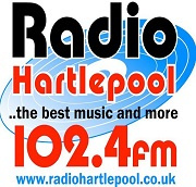 Listen live to the Radio Hartlepool - Hartlepool radio station online now.