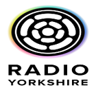 Listen live to the Radio Yorkshire - Leeds radio station online now.