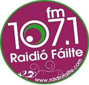 Listen live to the Raidió Fáilte - Belfast radio station online now.