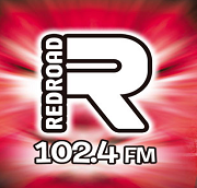 Listen live to the Redroad FM - Rotherhamradio station online now.