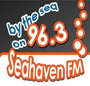 Listen live to the Seahaven FM - Seaford radio station online now.