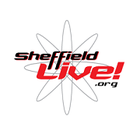 Listen live to the Sheffield Live! - Sheffield radio station online now.