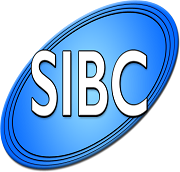 Listen live to the SIBC - Lerwick radio station online now.