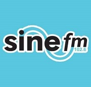Listen live to the Sine FM - Doncaster radio station online now.