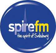 Listen live to the 102 Spire FM - Salisbury radio station online now.