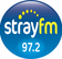 Listen live to the Stray FM Dales - Skipton radio station online now.