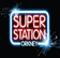Listen live to the The Superstation - Orkney radio station online now.