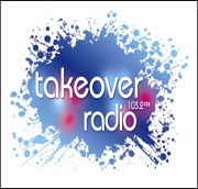 Listen live to the Takeover Radio - Leicester radio station online now.