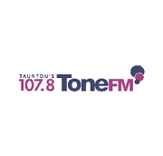 Listen live to the Tone FM - Taunton radio station online now.