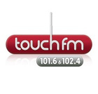Listen live to the 101-102 Touch FM - Tamworth radio station online now.