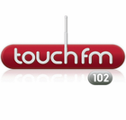 Listen live to the 102 Touch FM - Stratford-upon-Avon radio station online now.