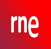 Listen live to the RNE Radio Nacional - Madrid radio station online now.