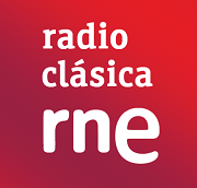 Listen live to the RNE Radio Clásica - Madrid radio station online now.