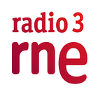 Listen live to the RNE Radio 3 - Madridradio station online now.