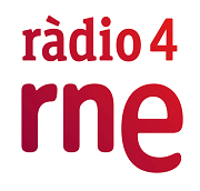 Listen live to the RNE Ràdio 4 - Barcelonaradio station online now.