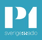 Listen live to the Sveriges Radio P1 - Stockholm radio station online now.