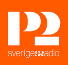 Listen live to the Sveriges Radio P2 - Stockholmradio station online now.