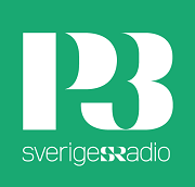 Listen live to the Sveriges Radio P3 - Stockholmradio station online now.