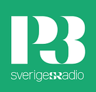 Listen live to the Sveriges Radio P3 Star - Stockholmradio station online now.