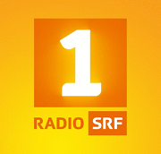 Listen live to the Radio SRF 1 Aargau Solothurn - Aarauradio station online now.
