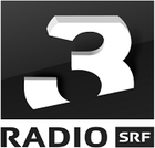 Listen live to the Radio SRF 3 - Baselradio station online now.