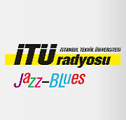 Listen live to the İTÜ Radyosu Caz/Blues - Istanbul radio station online now.