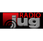 Listen live to the Radio Jug - Fier radio station online now.