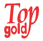 Listen live to the Top Gold - Tirana radio station online now.