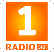 Listen live to the Radio SRF 1 Bern Freibourg Wallis - Bern radio station online now.