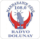 Listen live to the Dolunay Radyo 108 - Istanbul radio station online now.