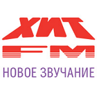 Listen live to the Hit Radio - Minskradio station online now.