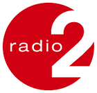 Listen live to the VRT Radio 2 Antwerpen - Antwerp radio station online now.