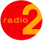 Listen live to the VRT Radio 2 Limburg - Hasselt radio station online now.