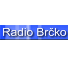 Listen live to the Radio Brcko Distrikt  - Brckoradio station online now.