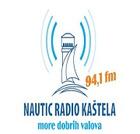radio feral kalesija