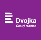 Listen live to the ČRo Dvojka - Prague radio station online now.