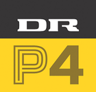 Listen live to the DR P4 Bornholm - Rønne radio station online now.