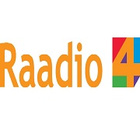 Listen live to the Raadio 4 - Tallinn radio station online now.