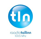 Listen live to the Raadio Tallinn - Tallinn radio station online now.