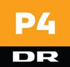 Listen live to the DR P4 Fyn - Odense radio station online.