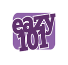 Listen live to the Eazy 101 - Pori radio station online now.