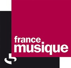 Listen live to the France Musique - Paris radio station online now.