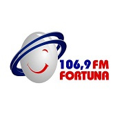 Listen live to the Fortuna FM - Tbilisi radio station online now.