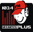 Listen live to the Fortuna Plus - Tbilisi radio station online now.