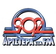 Listen live to the 90.2 Aristera sta FM - Athens radio station online now.